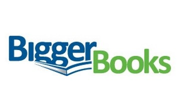 Coupon Codes Biggerbooks.com
