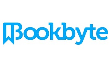 Coupon Codes Bookbyte.com