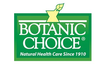 Coupon Codes Botanicchoice.com