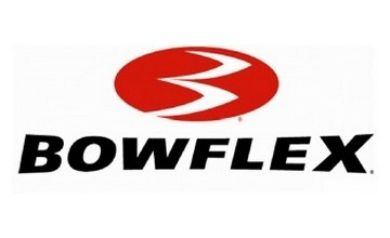 Coupon Codes Bowflex.com