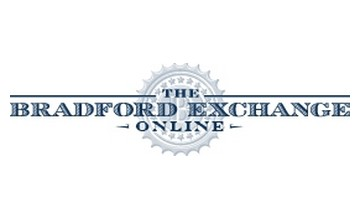 Coupon Codes Bradfordexchangechecks.com