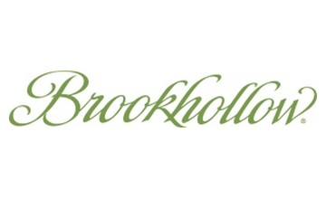 Brookhollowcards.com