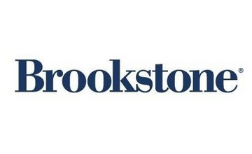 Coupon Codes Brookstone.com