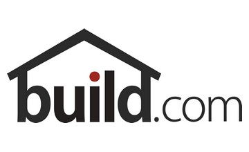Coupon Codes Build.com