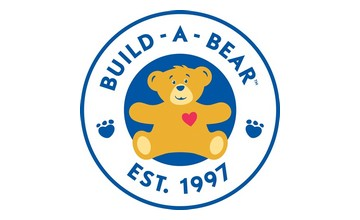 Coupon Codes Buildabear.com