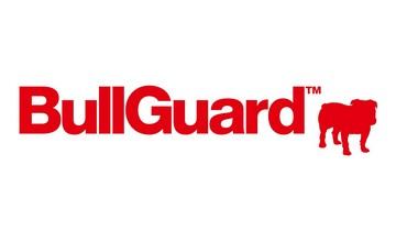 Coupon Codes Bullguard.com