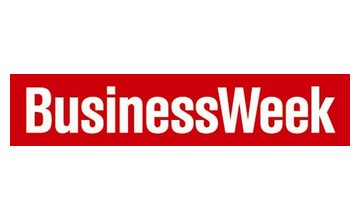 Coupon Codes Businessweek.com