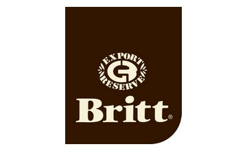 Coupon Codes Cafebritt.com