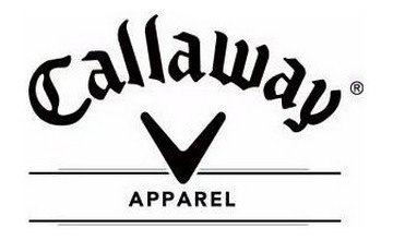 Coupon Codes Callawayapparel.com