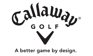 Coupon Codes Callawaygolfpreowned.com
