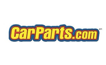 Coupon Codes Carparts.com