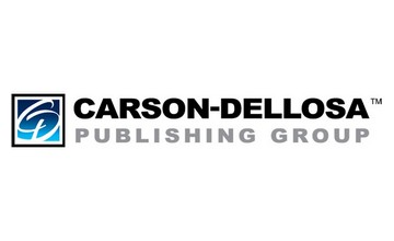 Coupon Codes Carsondellosa.com