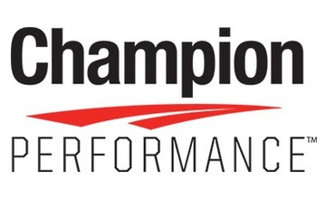 Coupon Codes Championperformance.com