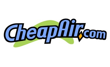 Coupon Codes Cheapair.com