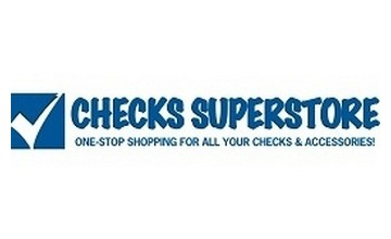 Checks-superstore.com