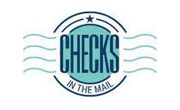 Checksinthemail.com