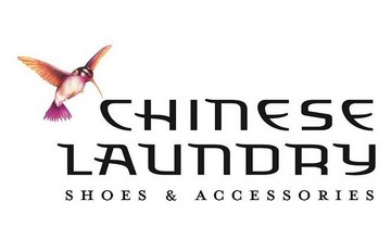 Coupon Codes Chineselaundry.com