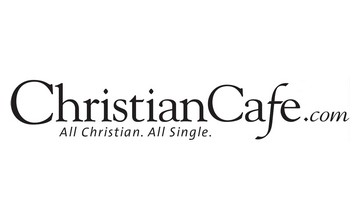 Coupon Codes Christiancafe.com