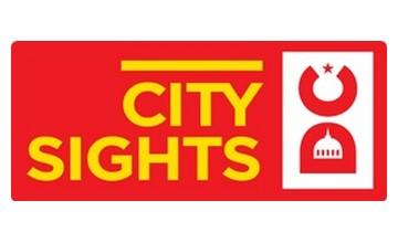 Coupon Codes Citysightsdc.com