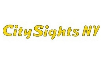 Coupon Codes Citysightsny.com
