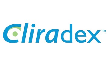 Coupon Codes Cliradex.com