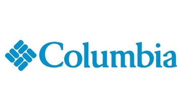 Coupon Codes Columbia.com