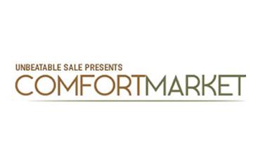 Coupon Codes Comfortmarket.com