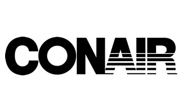 Coupon Codes Conair-store.com