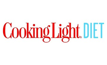 Coupon Codes Cookinglightdiet.com