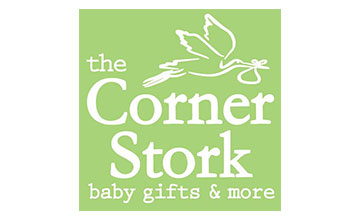 Coupon Codes Cornerstorkbabygifts.com