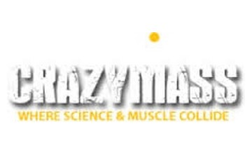 Coupon Codes Crazymass.com