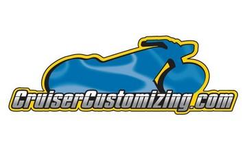 Coupon Codes Cruisercustomizing.com