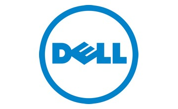 Coupon Codes Dell.com