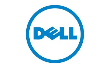 Coupon Codes Dellrefurbished.com