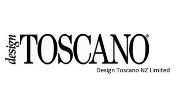 Coupon Codes Designtoscano.com