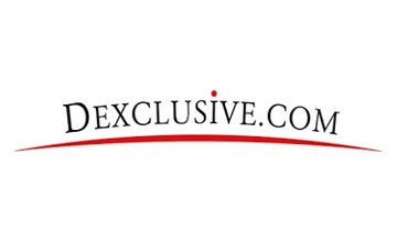 Coupon Codes Dexclusive.com