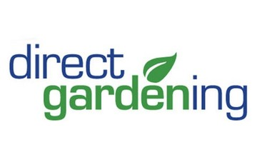 Coupon Codes Directgardening.com