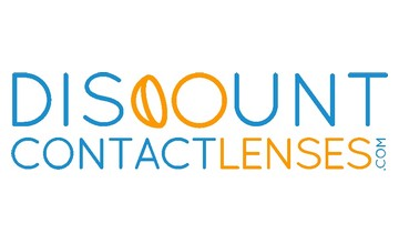 Coupon Codes Discountcontactlenses.com
