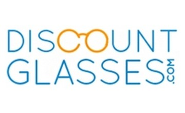 Coupon Codes Discountglasses.com