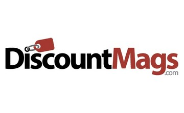 Coupon Codes Discountmags.com
