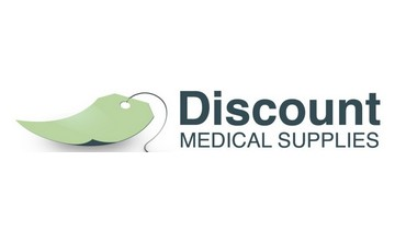 Coupon Codes Discountmedicalsupplies.com