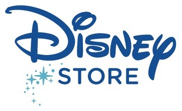 Coupon Codes Disneystore.com