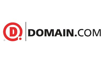 Coupon Codes Domain.com