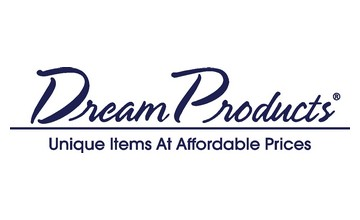 Dreamproducts.com