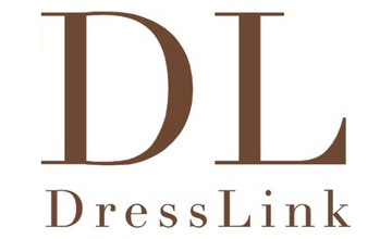 Coupon Codes Dresslink.com