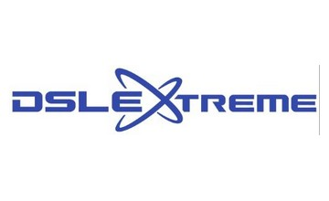 Coupon Codes Dslextreme.com