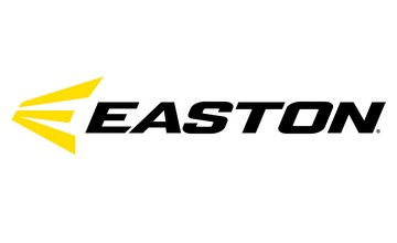 Coupon Codes Easton.com
