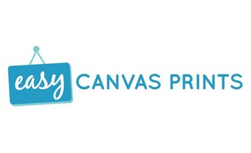 Coupon Codes Easycanvasprints.com
