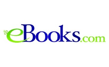 Coupon Codes Ebooks.com
