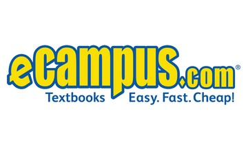 Coupon Codes Ecampus.com